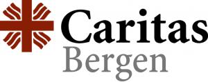 Caritas Bergen
