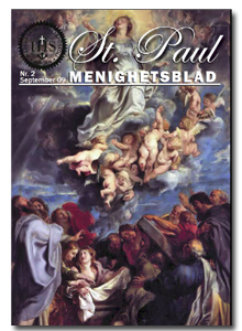 cover_2009.09