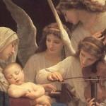 Angels-Artwork-Christmas