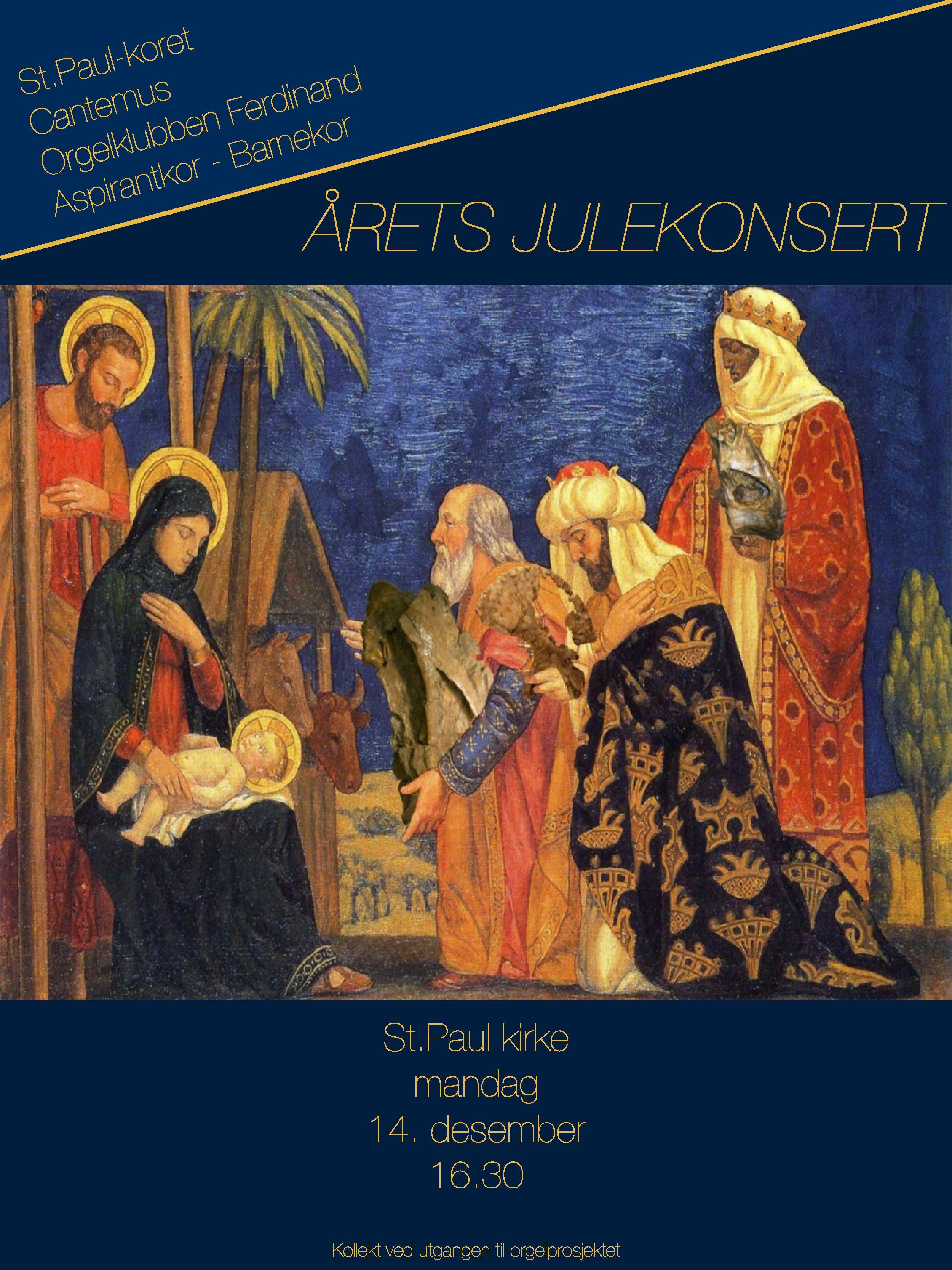julekonsert-page-001 (2)