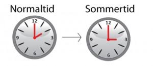 stille+klokka-ja