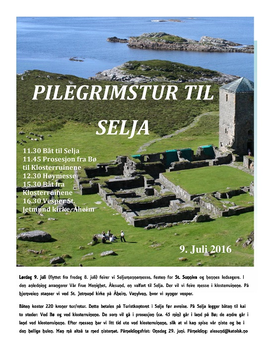 Plakat Selja-page-0