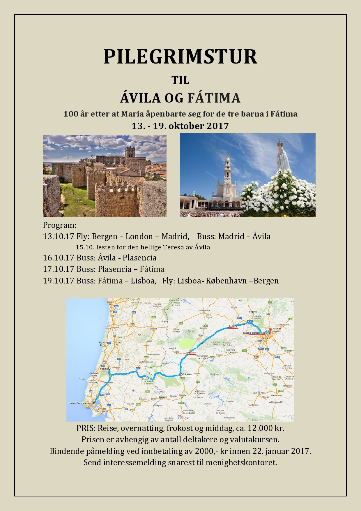 PILEGRIMSTURplakat -page0001