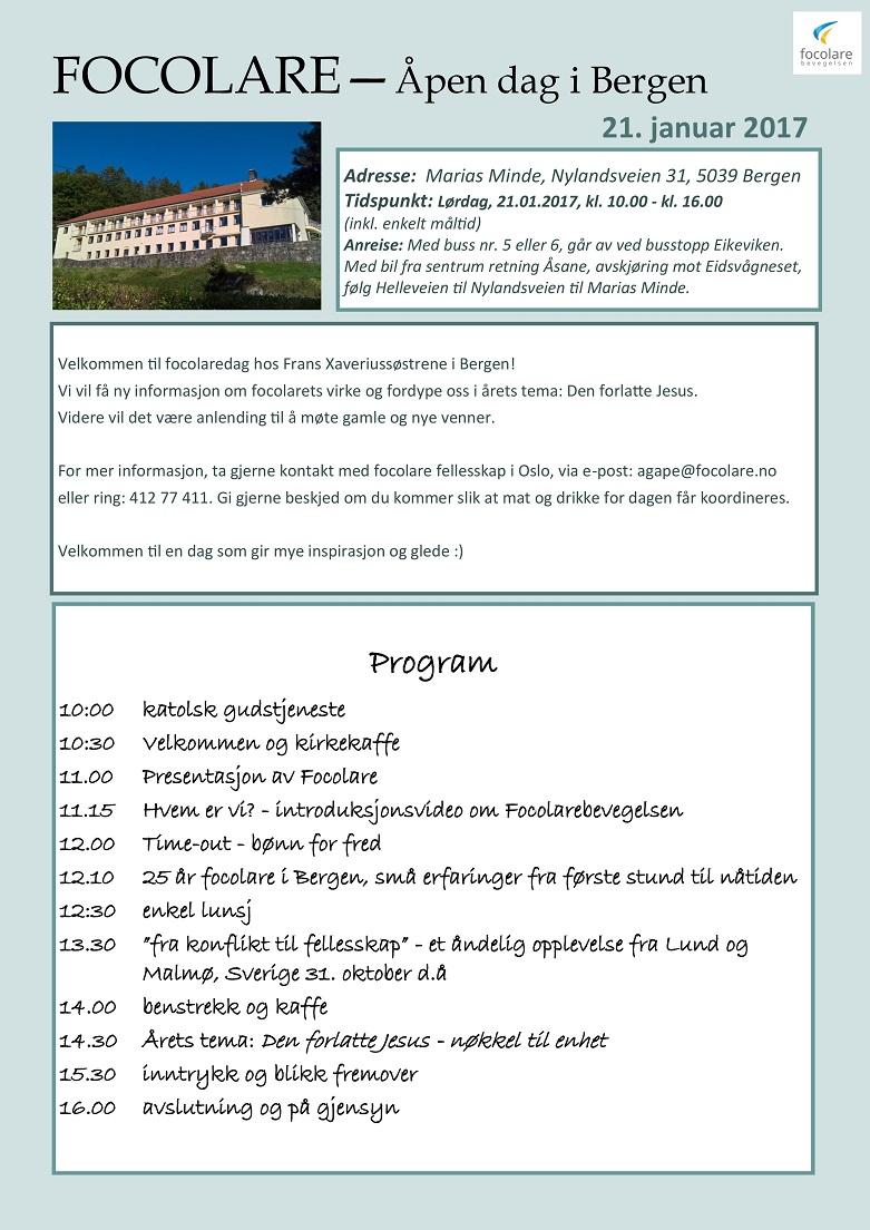 Invito Bergen januar 2017 rev 1-page-0