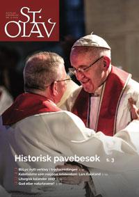 kirkebladet-2016-5