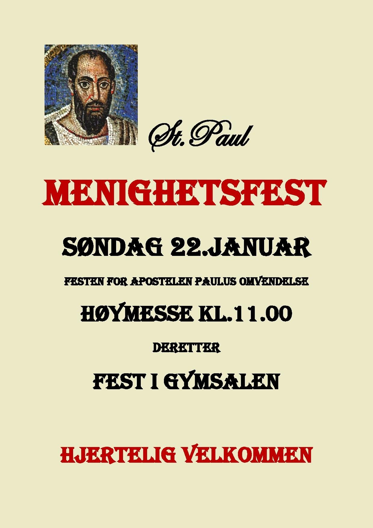 menighetsfest 20117-page0001