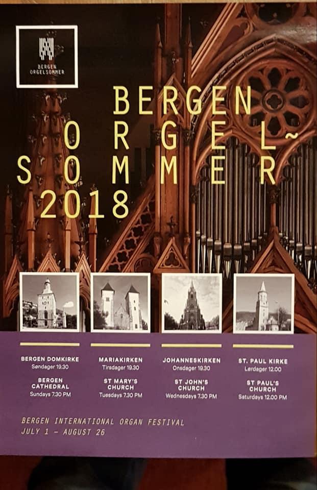 2018 orgelsommer