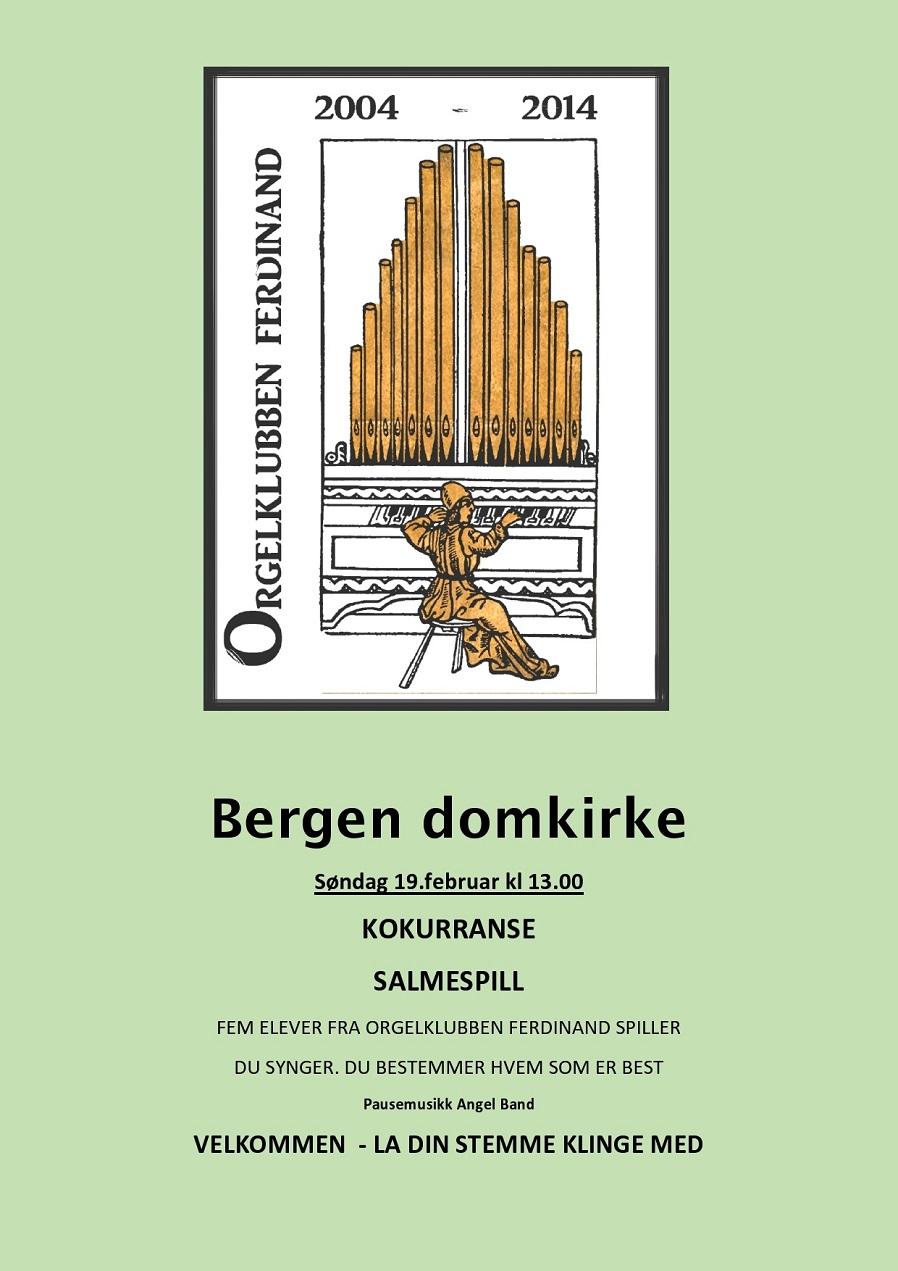 Salmespillkonkurranse plakat-page0001