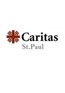 Caritas St. Paul