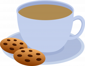 coffee-clip-art-cup_coffee_cookies