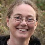 Anne Samuelsen