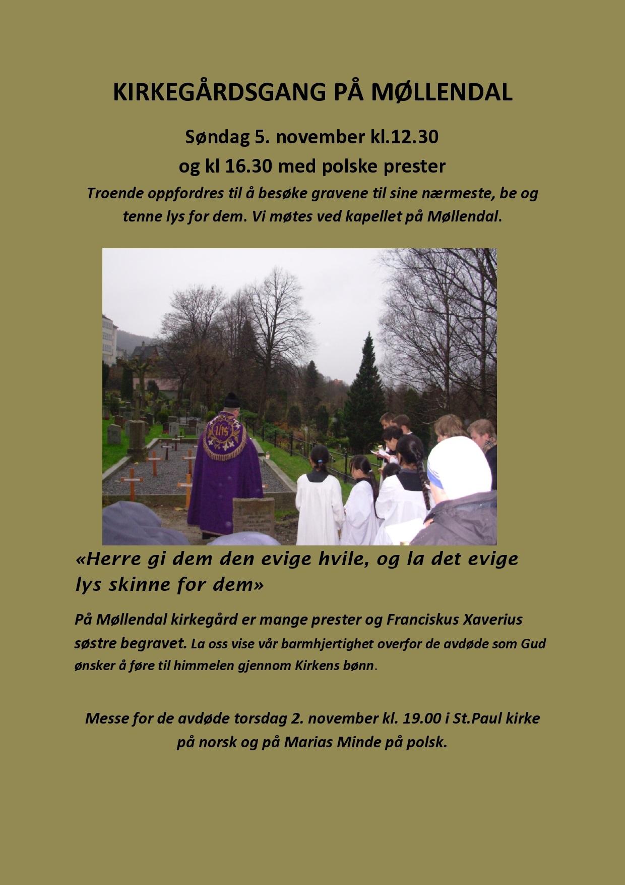Plakat  kirkegårdsgang-page0001