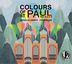 1_ colours of st_paul - framsida 1400