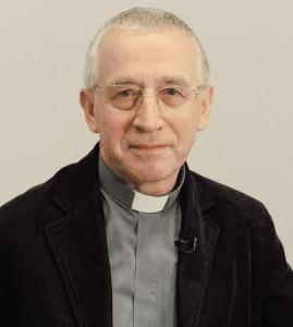 Józef-Augustyn-SJ