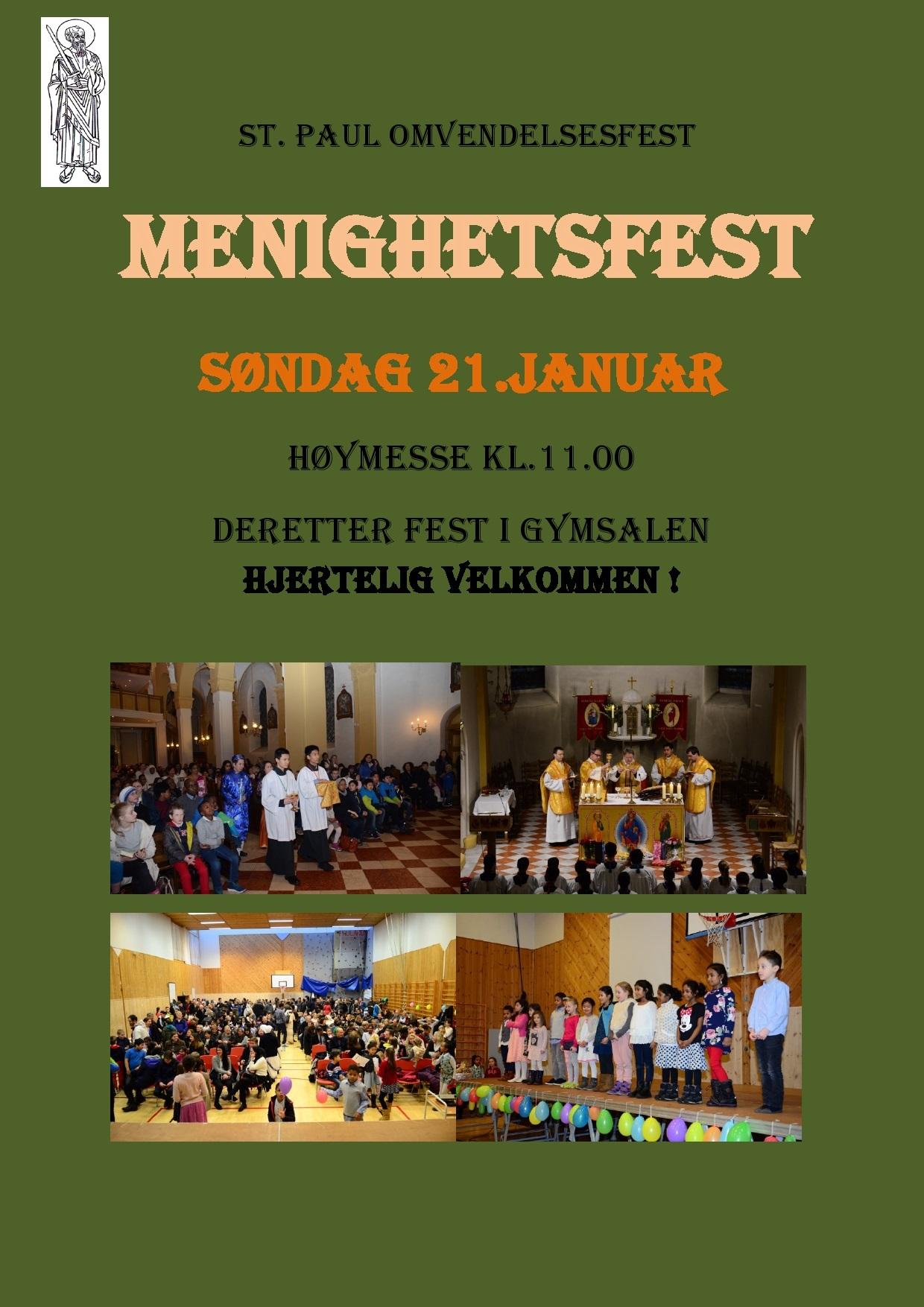 Menighetsfest -page0001