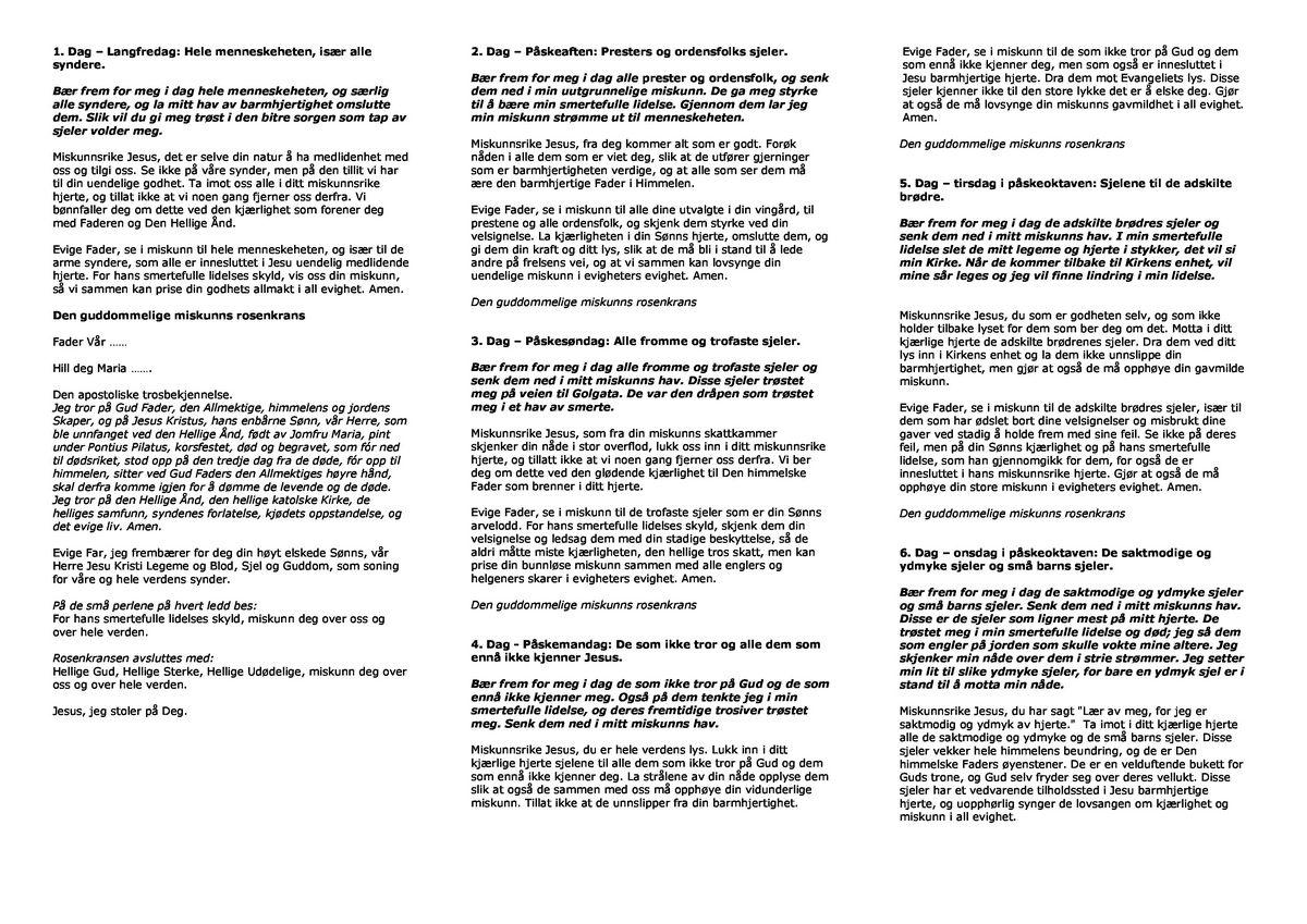 tn_Novene til Den Guddommelige Miskunn (rettet versjon)-page-0