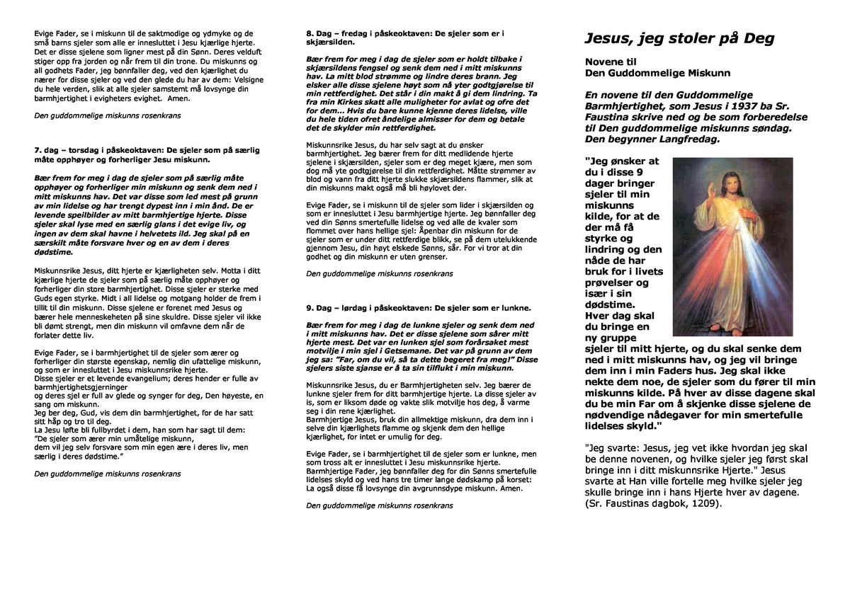 tn_Novene til Den Guddommelige Miskunn (rettet versjon)-page-1