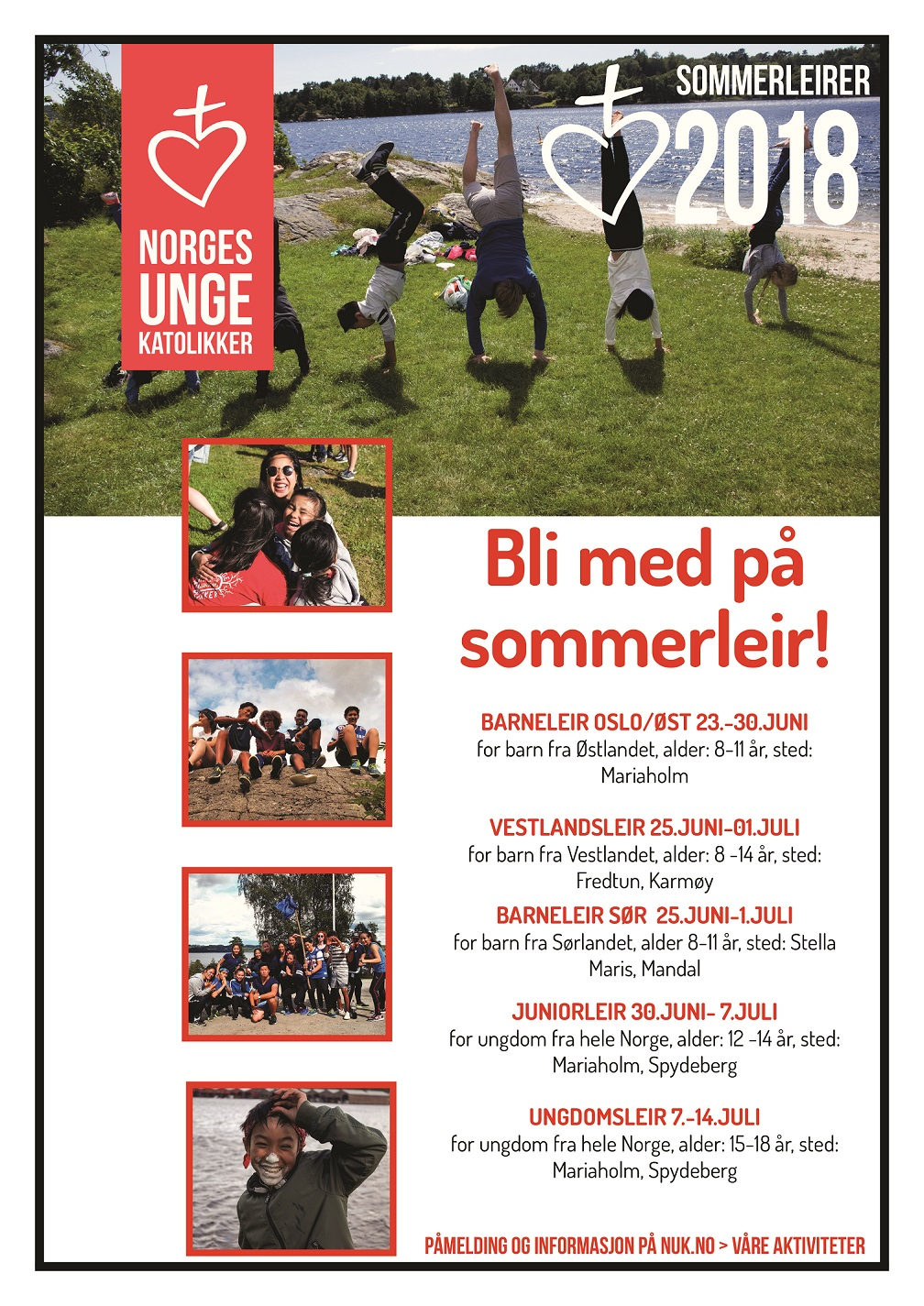 Sommerleirplakat 2018-page-0