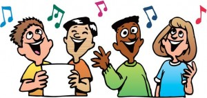 choir-singing-clipart-1