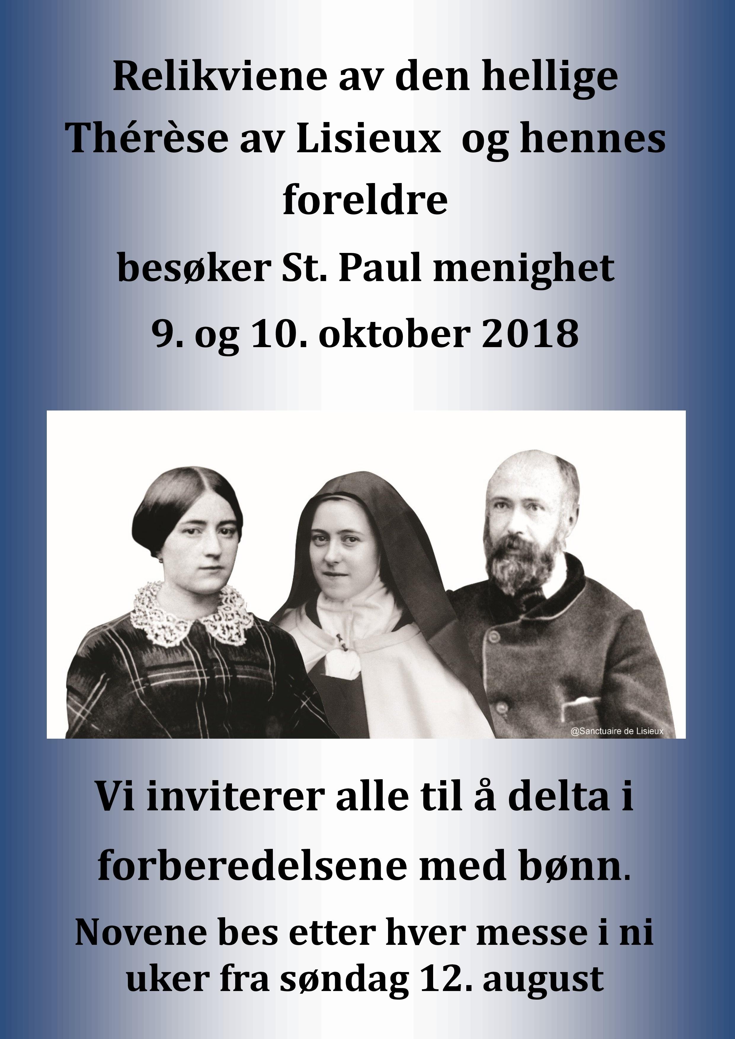 plakat Relikvievalfart og novene-page-0