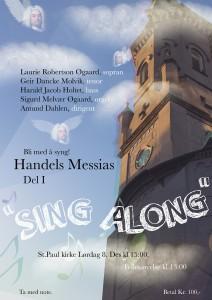 Plakat Handel (1)-page-0